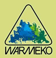 WARMEKO